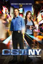 csi_ny movie cover