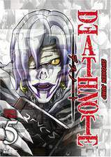 death_note movie cover