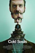 cold_souls movie cover