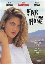 far_from_home movie cover