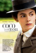 coco_before_chanel movie cover