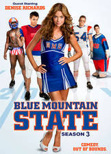blue_mountain_state movie cover