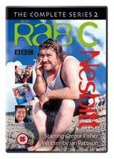 rab_c_nesbitt movie cover