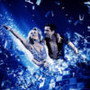 Dancing with the Stars photos