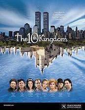 the_10th_kingdom_the_making_of_an_epic movie cover