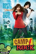 camp_rock movie cover