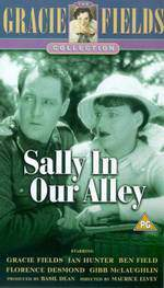 sally_in_our_alley movie cover