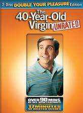the_40_year_old_virgin movie cover