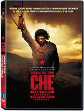 che_part_two movie cover