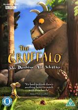 the_gruffalo movie cover