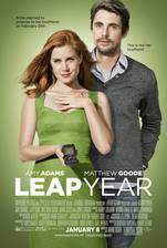 leap_year movie cover