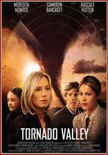tornado_valley movie cover