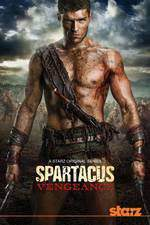 spartacus_blood_and_sand_spartacus_vengeance movie cover