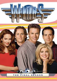 Wings movie cover