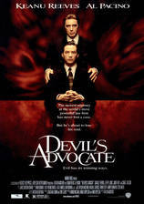 the_devil_s_advocate movie cover