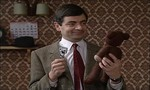 Mr. Bean photos