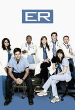 er movie cover