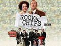 Rock & Chips (Once Upon a Time in Peckham) movie photo