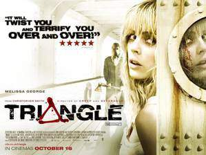 triangle_70 movie cover