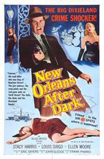 new_orleans_after_dark movie cover