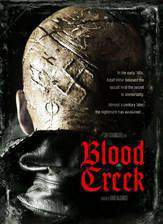 town_creek movie cover