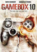 game_box_1_0 movie cover