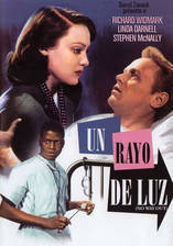 no_way_out_1950 movie cover