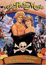 the_pirate_movie movie cover