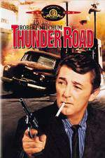 thunder_road movie cover