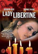 lady_libertine movie cover