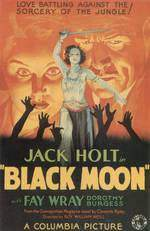 black_moon movie cover