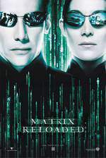 the_matrix_reloaded movie cover