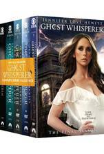 ghost_whisperer movie cover
