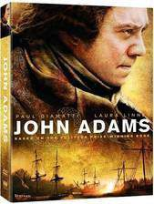 john_adams movie cover