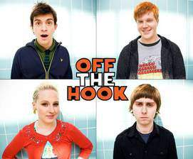 off_the_hook movie cover