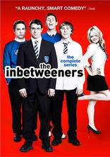 the_inbetweeners movie cover