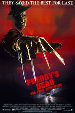 freddy_s_dead_the_final_nightmare movie cover