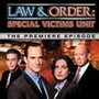 Law & Order: Special Victims Unit photos