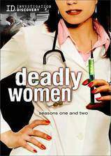 deadly_women movie cover