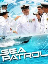 sea_patrol movie cover