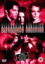 disturbing_behavior_70 movie cover