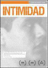 intimidad movie cover