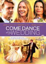 come_dance_at_my_wedding movie cover