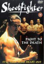 shootfighter_fight_to_the_death movie cover
