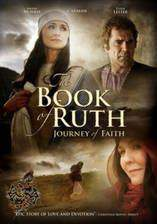 the_book_of_ruth_journey_of_faith movie cover