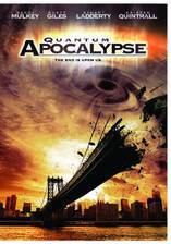 quantum_apocalypse movie cover