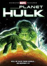 planet_hulk movie cover