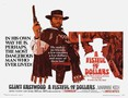 A Fistful of Dollars movie photo