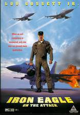 iron_eagle_iv movie cover