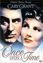 once_upon_a_time_1944 movie cover